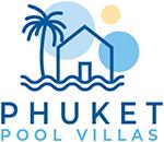 Phuket Pool Villas, Naiharn Thailand